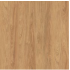 H3730 Natural Hickory
