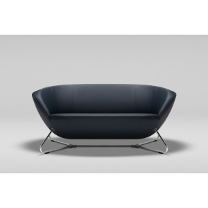MARBET STYLE Sofa ONLY