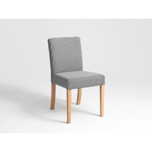 Customform - WILTON CHAIR