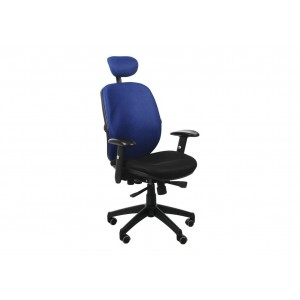 SIT PLUS Fotel Spectrum Hb