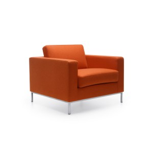 PROFIM Sofa  myTURN
