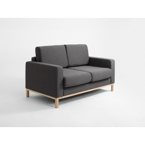 CUSTOMFORM  sofa SCANDIC 2 os.