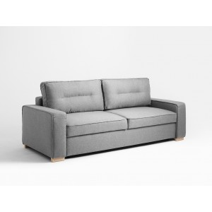 CUSTOMFORM  sofa MEGGY 3 os.