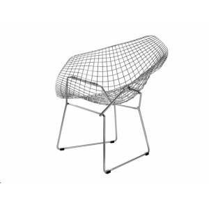 Customform - Diament Chair