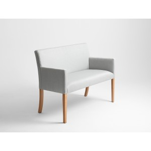 Customform - WILTON BENCH 84